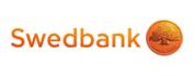 1553778473_0_swedbank-bee0090ca992b5059caf12160c30952a.png