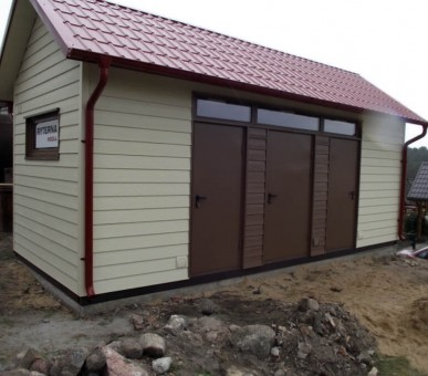 portable-toilet-modular-buildings-public-lavatory_1560165352-946bf1a948a79cd0ce273e72f40cd862.JPG